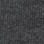 Эксполайн 0045 Anthracite