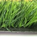 Искусственная трава для футбола 50мм. bicolor