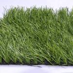 Искусственная трава для футбола FIFA 60мм.