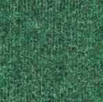Академия 613 зеленый