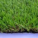 Трава искусственная ландшафтная Спринг 35мм